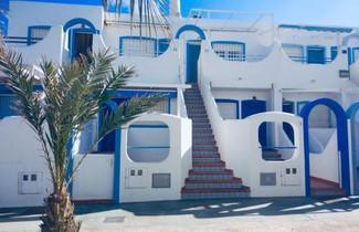 Photo 1 - Expoholidays - Cabo de Gata
