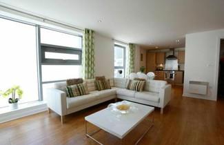 Photo 1 - Edinburgh Waterfront Apartments