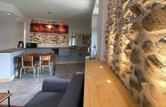 Photo 1 - Apartment in Albertville with terrace
