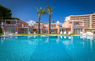 Photo 1 - Aparthotel in Furnari mit privater pool