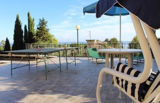 Foto 1 - Apartment in Cogoleto with terrace