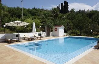 Photo 1 - Villa in Calatafimi Segesta mit privater pool