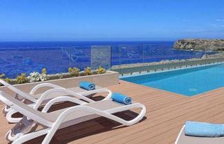 Photo 1 - Villa in Ciutadella de Menorca mit privater pool