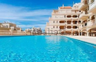 Photo 1 - Apartment in El Ejido mit privater pool