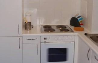 Foto 1 - Apartment Tigergasse