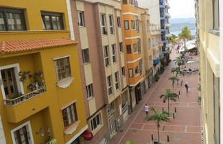 Photo 1 - Apartment in Las Palmas of Gran Canaria