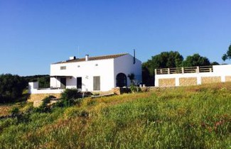 Photo 1 - Haus in Ferreries mit privater pool