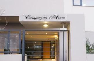 Photo 1 - Campagna Mare
