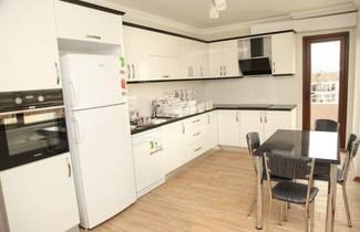 Foto 1 - Royal Inn Seza Residence