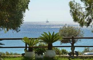 Photo 1 - Villa Chara
