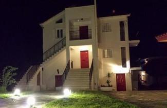 Foto 1 - Eva Apartments