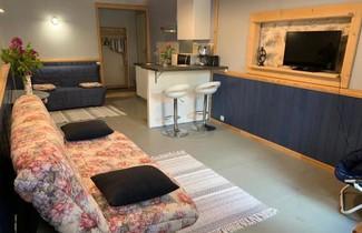 Photo 1 - Apartment