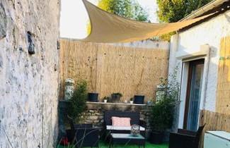 Photo 1 - Haus in Montigny-sur-Loing mit terrasse