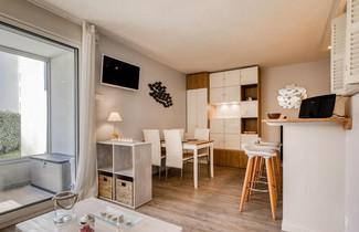Foto 1 - Apartment Port Arcachon-1