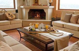 Foto 1 - Villa Country Luxury Villa