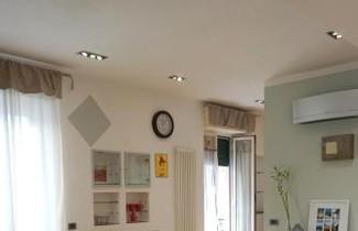 Photo 1 - Apartment in La Spezia mit terrasse