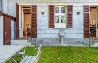 Photo 1 - Haus in Meina