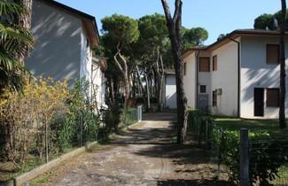 Foto 1 - Apartment in Jesolo