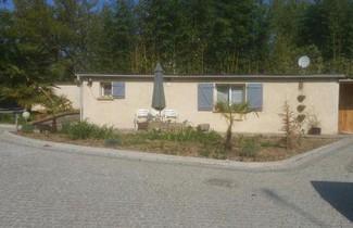 Photo 1 - Haus in Saint-Fargeau-Ponthierry mit terrasse