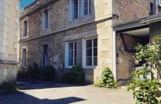 Photo 1 - Villa in Poitiers