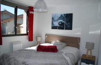 Foto 1 - House in Orelle
