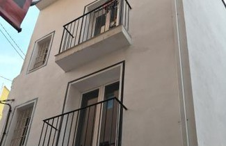 Foto 1 - House in Valencia with terrace