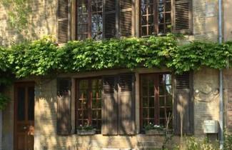 Photo 1 - Haus in Sormonne mit terrasse