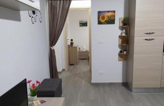 Foto 1 - Apartment in Bernalda