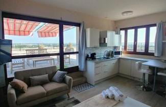 Photo 1 - Apartment in Brescia with terrace