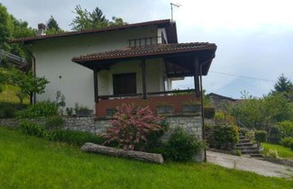 Photo 1 - House in Ossimo with terrace