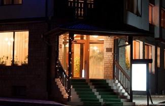 Foto 1 - Alex Apartments