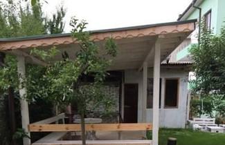 Photo 1 - Villa Elmar