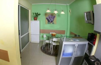 Photo 1 - COLORED HOUSE Apartments