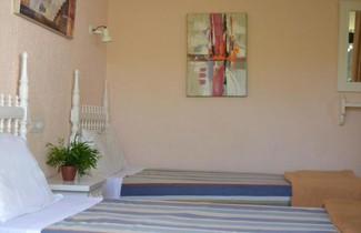 Foto 1 - Apartamentos Don Quijote