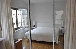 Apartamentos Austria Valencia 1