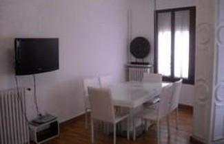Torres de Valencia Apartments 1