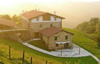 Photo 1 - Mañarinegi Apartamentos Rurales