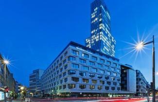 Foto 1 - Residence Inn by Marriott Frankfurt City Center
