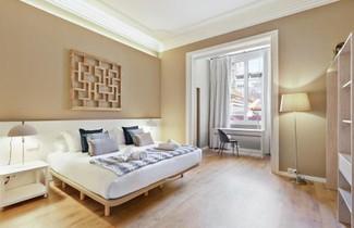 Photo 1 - Barcelona 226 Center Exclusive Apartments
