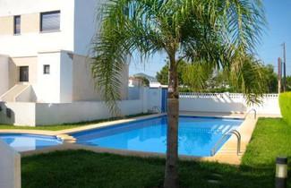 Foto 1 - Apartamentos H3 Belman Playa