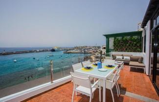 Photo 1 - Apartamento Vista Mar
