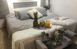 Photo 1 - Apartamentos Villa Livia