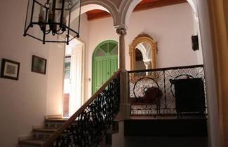Apartamentos Casa Pepa 1