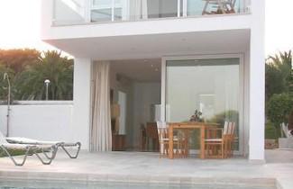 Photo 1 - Villa Mar