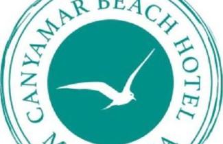 Photo 1 - Canyamar Beach Hotel