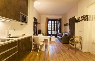 Photo 1 - Picasso Suites Málaga