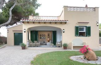 Photo 1 - Villa Dolores