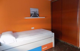 Photo 1 - Suite Homes Trinidad IV
