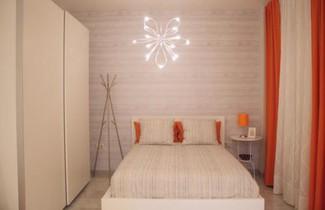 Foto 1 - Fantastico estudio en centro ciudad - Conde de Ibarra 11/13-