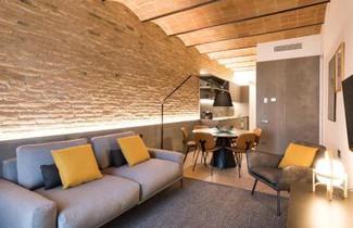 Photo 1 - Aspasios Sagrada Familia Apartments